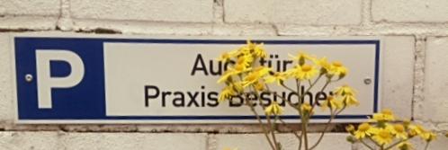 akupunktur praxis darmstadt