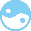 akupunktur yin und yang darmstadt