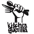 http://www.kitchenguerilla.com