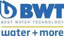 http://www.water-and-more.com