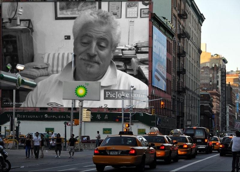 1RP.001 Vito a New York