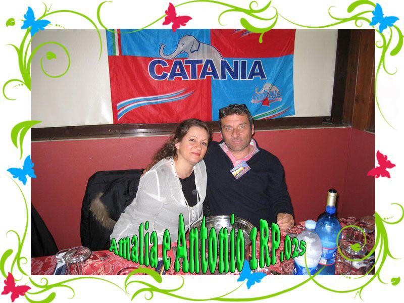1RP.025 Antonio e Amalia (Catania)