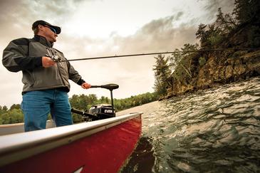 Drill Point Fishing Onlineshop - Titelbild - Unterkategorie Angebote: E-boots Motoren & Zubehör für Angelboote / Fischerboote, E-Motor, Aussenbordermotor, Bootsmotor