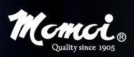 Hersteller Logo Momoi Fishing Lines - Angelschnur