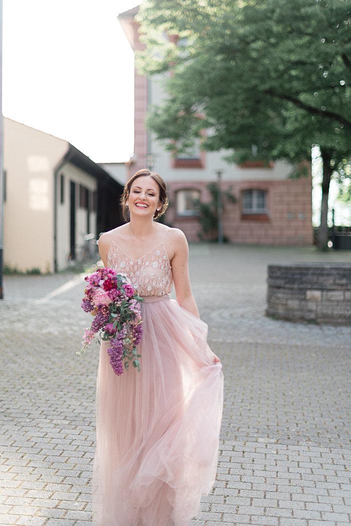 Brautkleid, Efi, Hochzeitsplanung, Hochzeitspapeterie