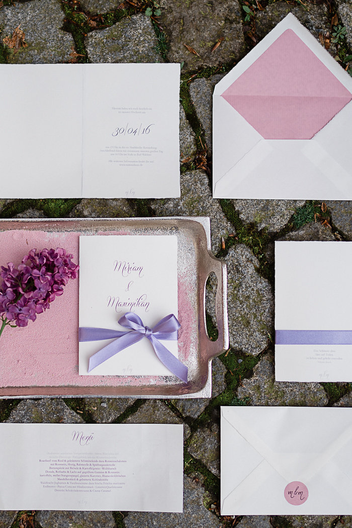 Hochzeit, Ravensburg, Efi, Hochzeitseinladung