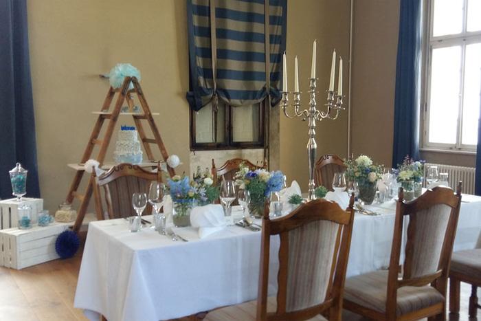 Ravensburg, Veitsburg, Hochzeit, Hochzeitsplanung