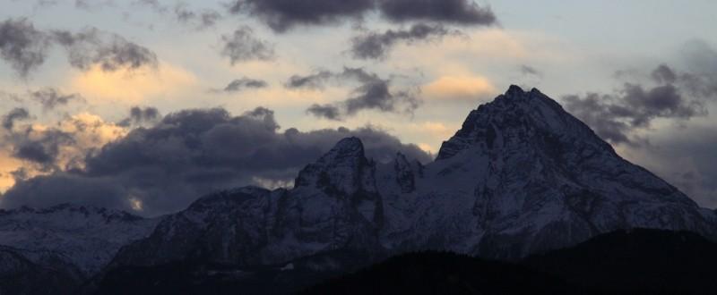Mountains (4)