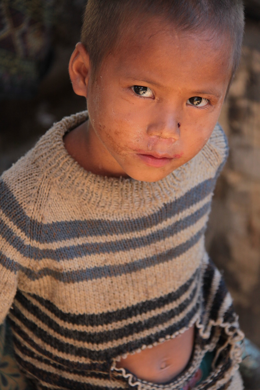 Das wahre Leben, Ban Lung | Kambodscha