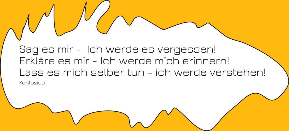 Selbstrefelexion - Teamworkshops und Seminare - systemische Beraterin Claudia Höhberger I Augsburg und Koblenz