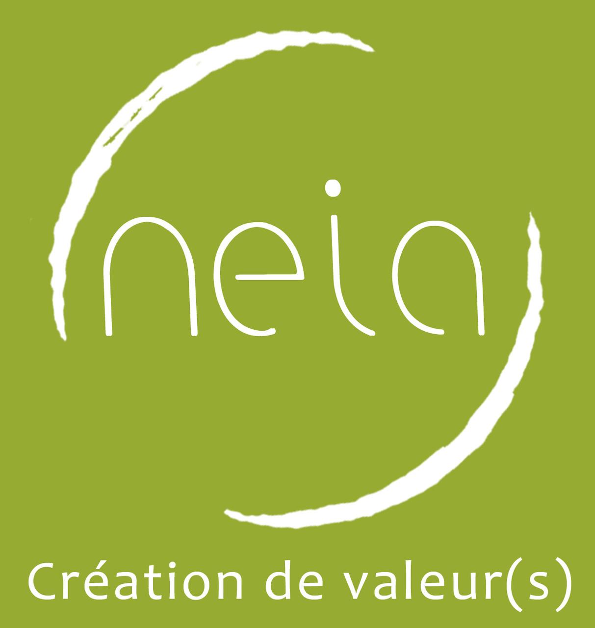 www.neia.fr