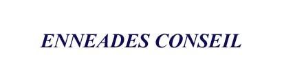 www.enneades-conseil.com