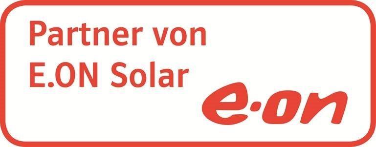 partnerschaft mit e on solar f r regensburg speicherhelden. Black Bedroom Furniture Sets. Home Design Ideas