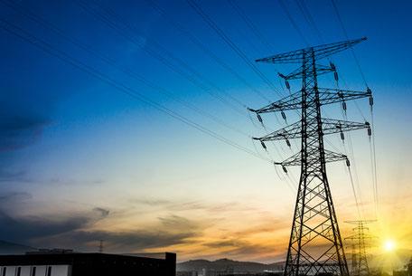 Direktvermarktung PV-Anlagen an der Strombörse