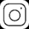 Instagramm FC Olten