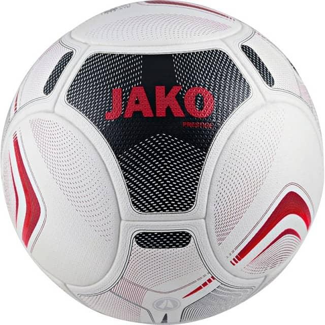 Matchball Sponsoring