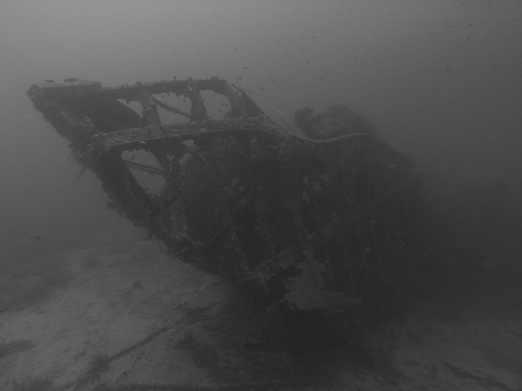 S-57 Torpedoboat