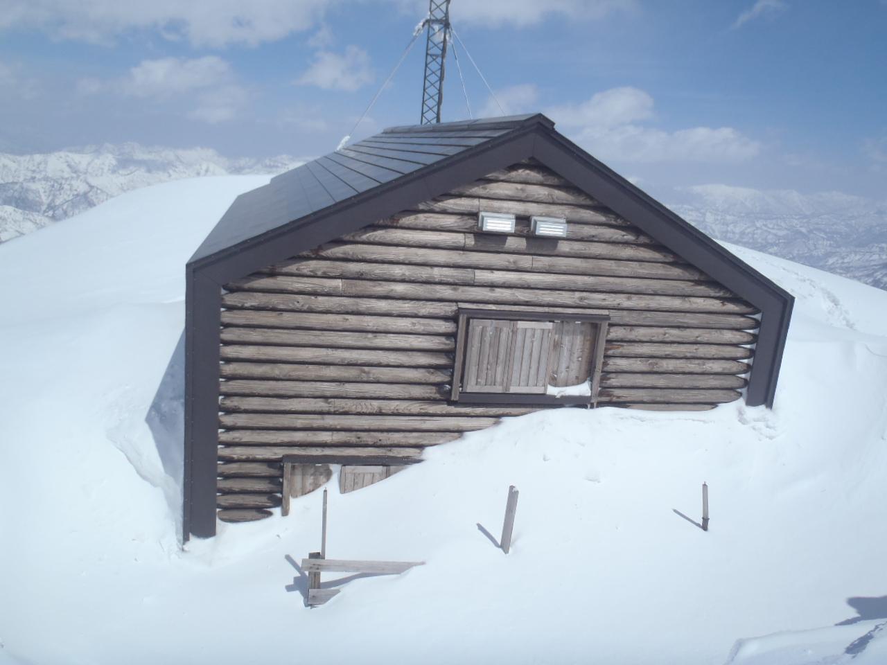 1250_駒の小屋