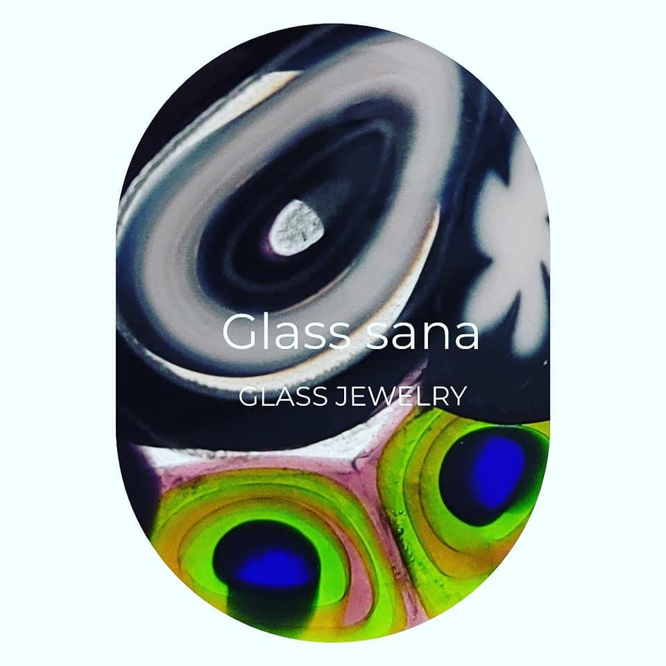『オリジナル・ガラスモチーフ』