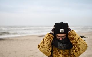 Postvorschlag 2: Ich packe meinen Koffer — Über Selbstzweifel und das hyggelige Leben der Dänen