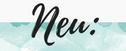 Neu auf RiekesBlog.com