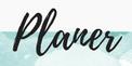 Überschrift: Planer