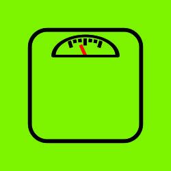 nutrición y dietetica en Valdepeñas