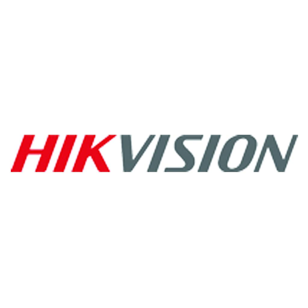 HIKvision Partner