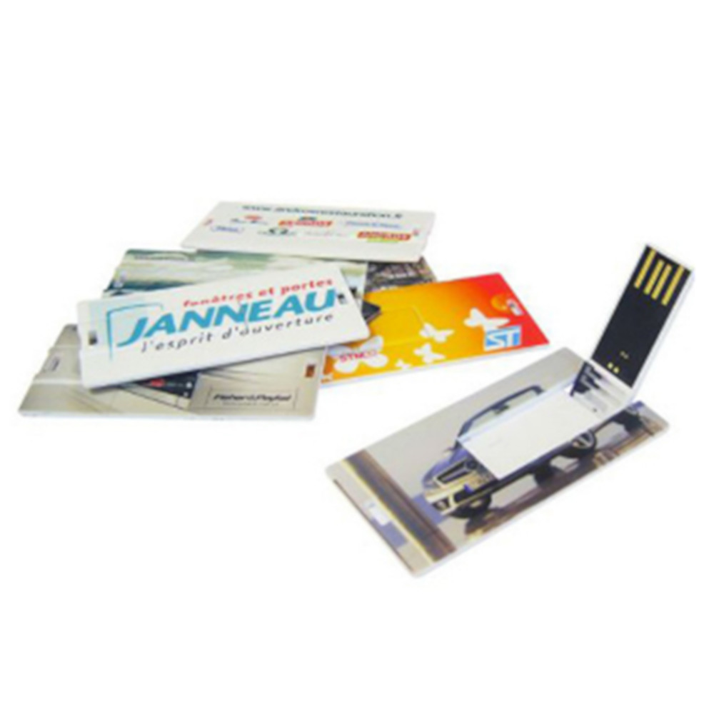 カードタイプ(Small) XK01 6*3*0.3cm