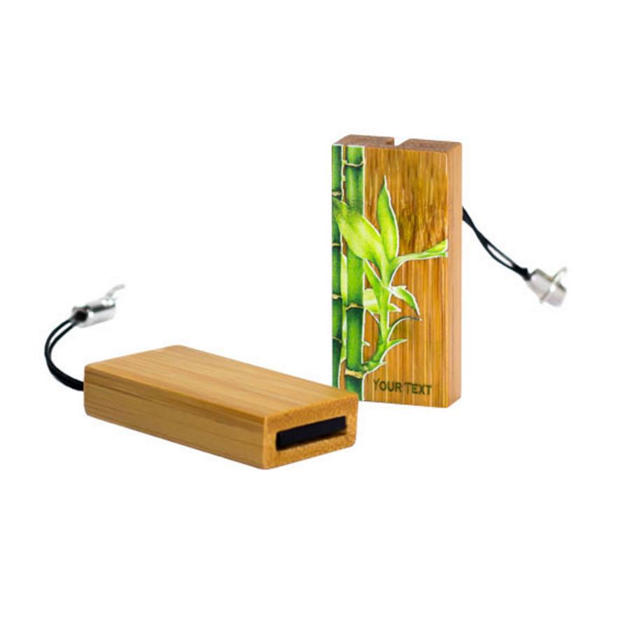 M13 材質:竹