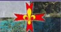 Katholische Pfadfinderschaft Europas