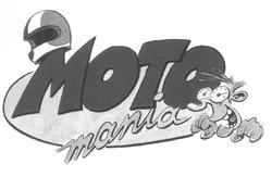 Motomania Holger Aue