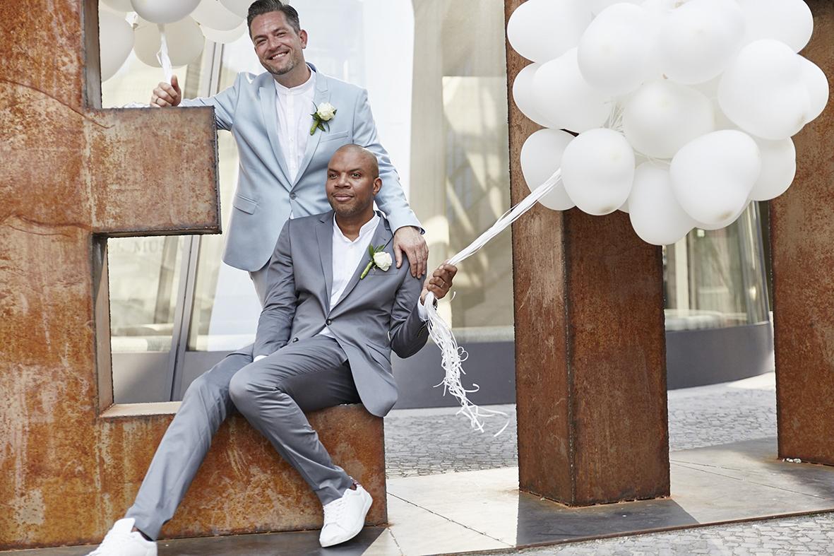 Hochzeitsplaner   GLEICH U0026 GLEICH   Gay Weddings U0026 Exklusive Hochzeiten