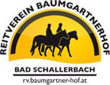 Baumgartnerhof