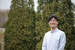 札幌の社労士なら 内山社会保険労務士会。事務所のご案内