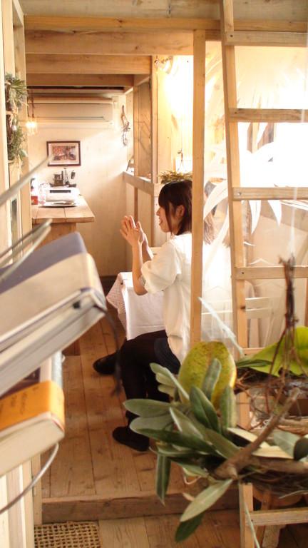 「空気男ホルダ」2011