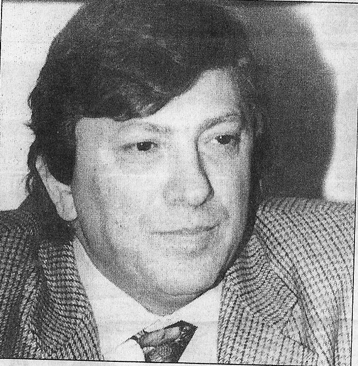 Primario Medicina Interna Ascoli Piceno 1998