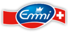 Referenz Logo Emmi
