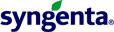 Referenz Logo Syngenta