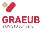 Referenz Logo Graeub