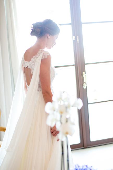 © Lifetime Events Mallorca, 2019, Wedding Dress