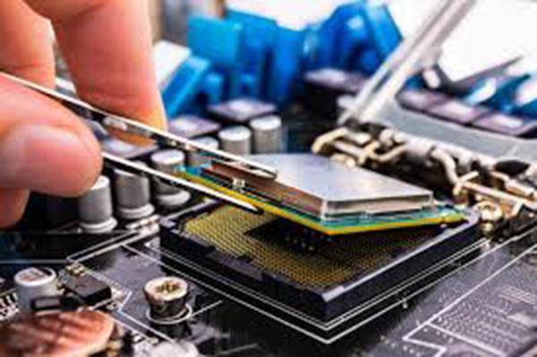 コンピューターの修理ならお任せください