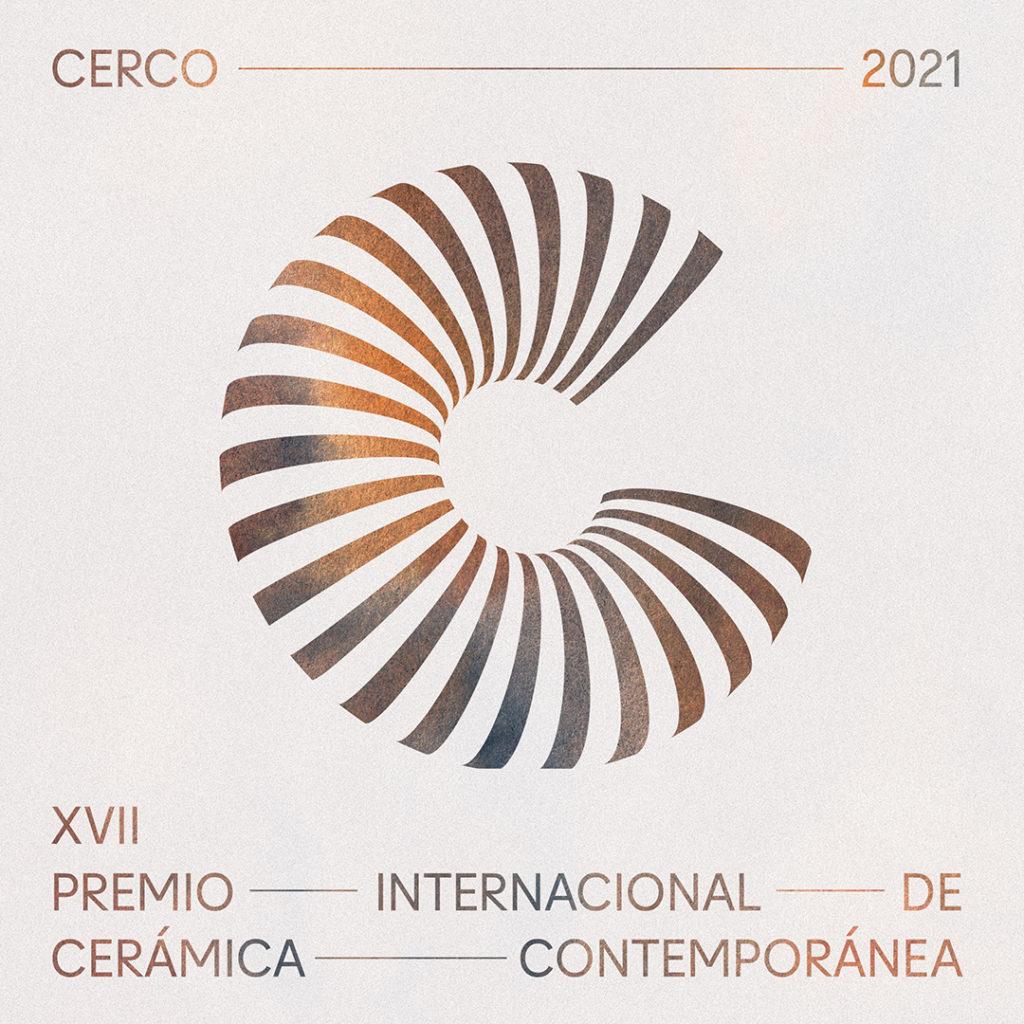 Exposición del Festival de Cerámica CERCO