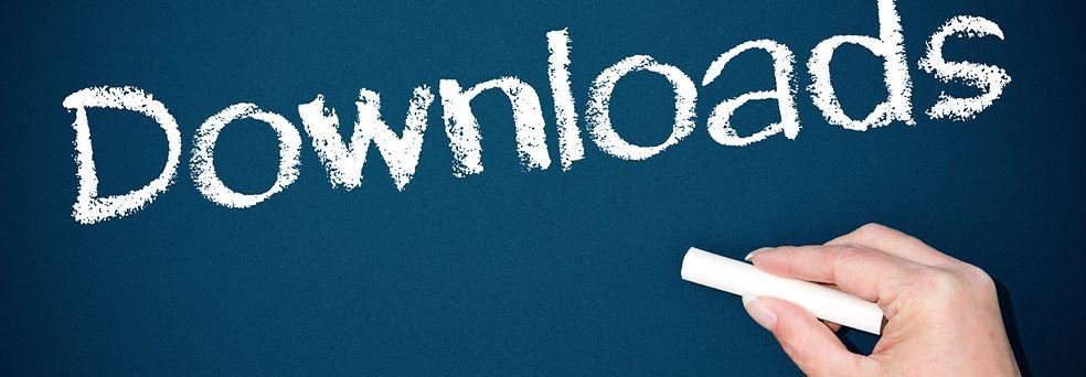 Informationen zu  Transportbeton, Betonblöcke, Sicherheitsdatenblatt, Leistungserklärung, bequem zum Download für Ihr Bauvorhaben.