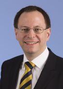 Felix Haltt