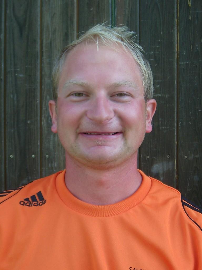 5-facher Champion - Haslinger Thomas