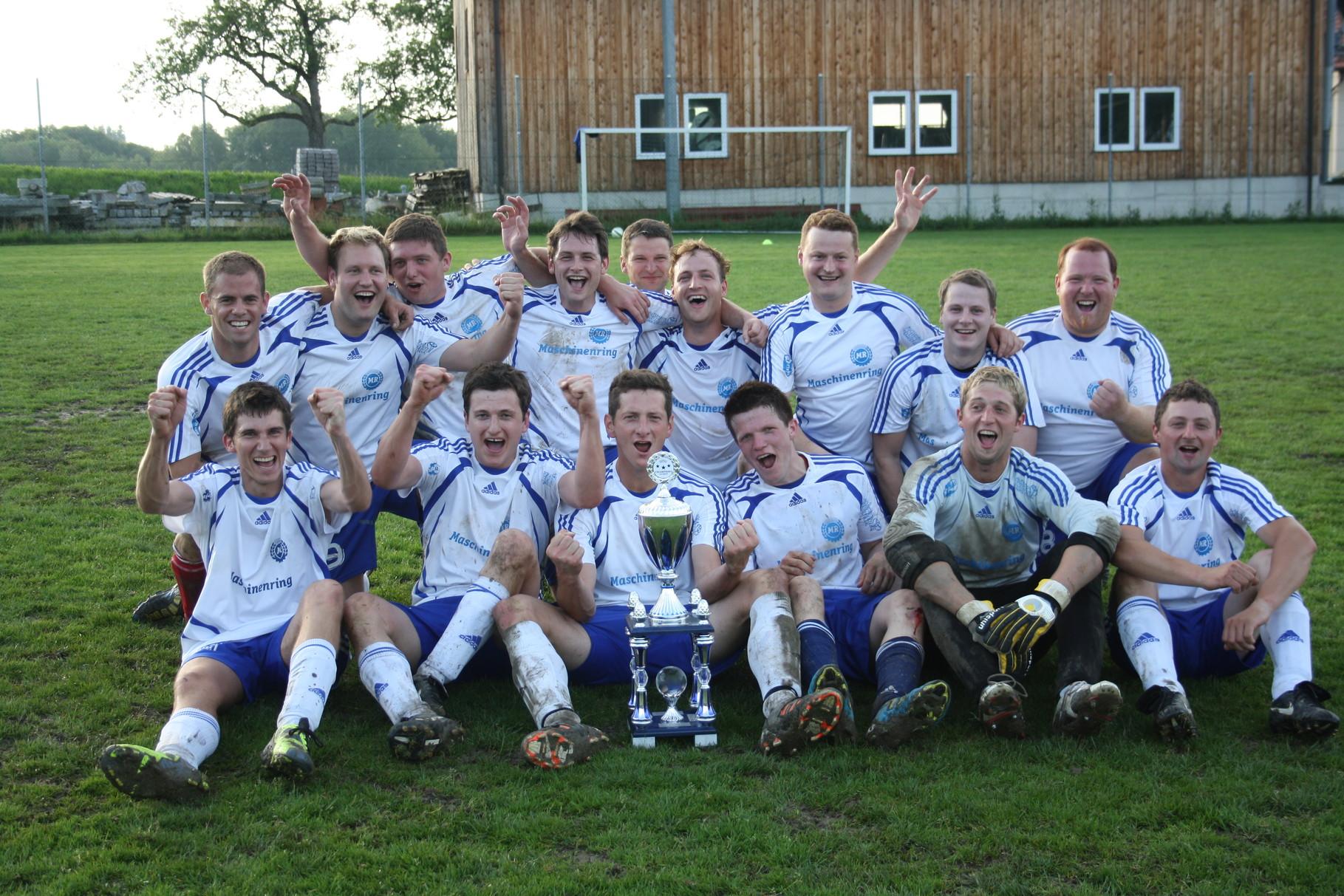 Champion 2012 - Schardenberg 08