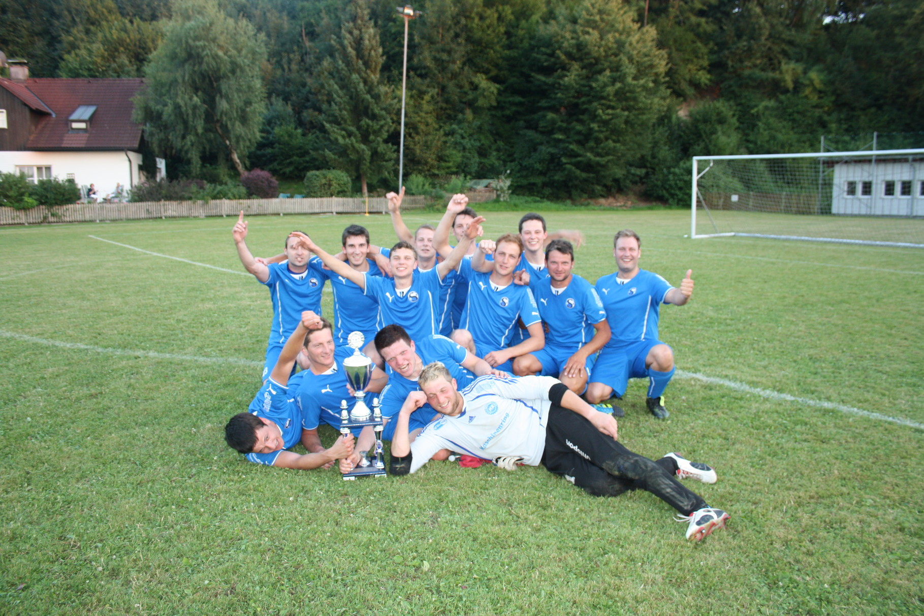 Champion 2013 - Schardenberg 08