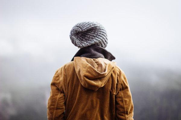Unkompliziert und persönlich: Ein Ansprechpartner ganz für dich alleine