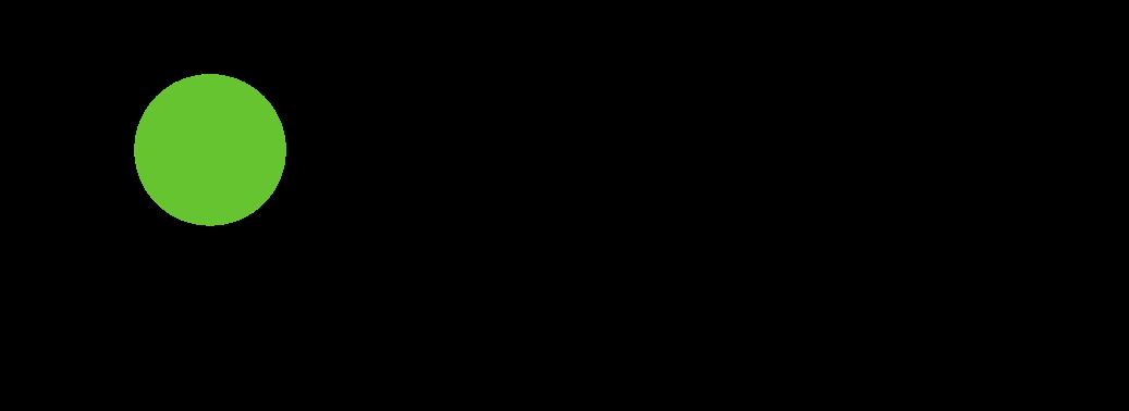 Logo des Verbands BUND